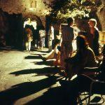 003_00050014_GRC_Athens_RODOS_199708