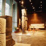 025_00130030_MEX_MexicoCity_NationalAnthropologyMuseum_19940211