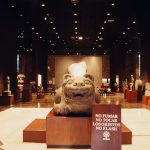 025_00130034_MEX_MexicoCity_NationalAnthropologyMuseum_19940211