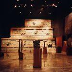 025_00130035_MEX_MexicoCity_NationalAnthropologyMuseum_19940211