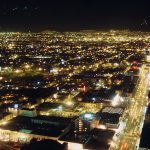 025_00140005_MEX_MexicoCity_NightView_19940208