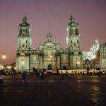 025_00150004_MEX_MexicoCity_CathedralMetropolitana_19940207