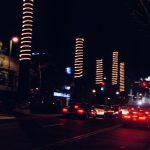 025_00150008_MEX_MexicoCity_Street_19940206
