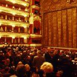 11300002_RUS_Moscow_Bolshoi Theatre_19991201