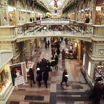 11300011_RUS_Moscow_GUM Department Store_19991202