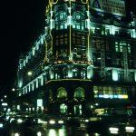 11300015_RUS_Moscow_TSUM Department Store_19991201