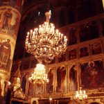11300020_RUS_Moscow_Kremlin_Dormition Cathedral_19991203