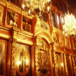 11300024_RUS_Moscow_Kremlin_Cathedral of the Annunciation_19991203