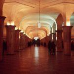 11300048_RUS_Moscow_Subway _199930224