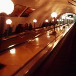 11300050_RUS_Moscow_Subway _199930224