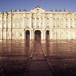 11310010_RUS_Saint Petersburg_Hermitage Museum_19991130