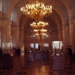 11310012_RUS_Saint Petersburg_Hermitage Museum_19991130