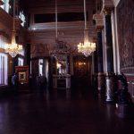 11310014_RUS_Saint Petersburg_Hermitage Museum_19991130