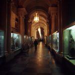 11310022_RUS_Saint Petersburg_Hermitage Museum_19991130