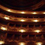 11310026_RUS_Saint Petersburg_Mussorgsky Theatre_19991128