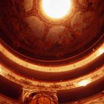 11310029_RUS_Saint Petersburg_Mussorgsky Theatre_19991128