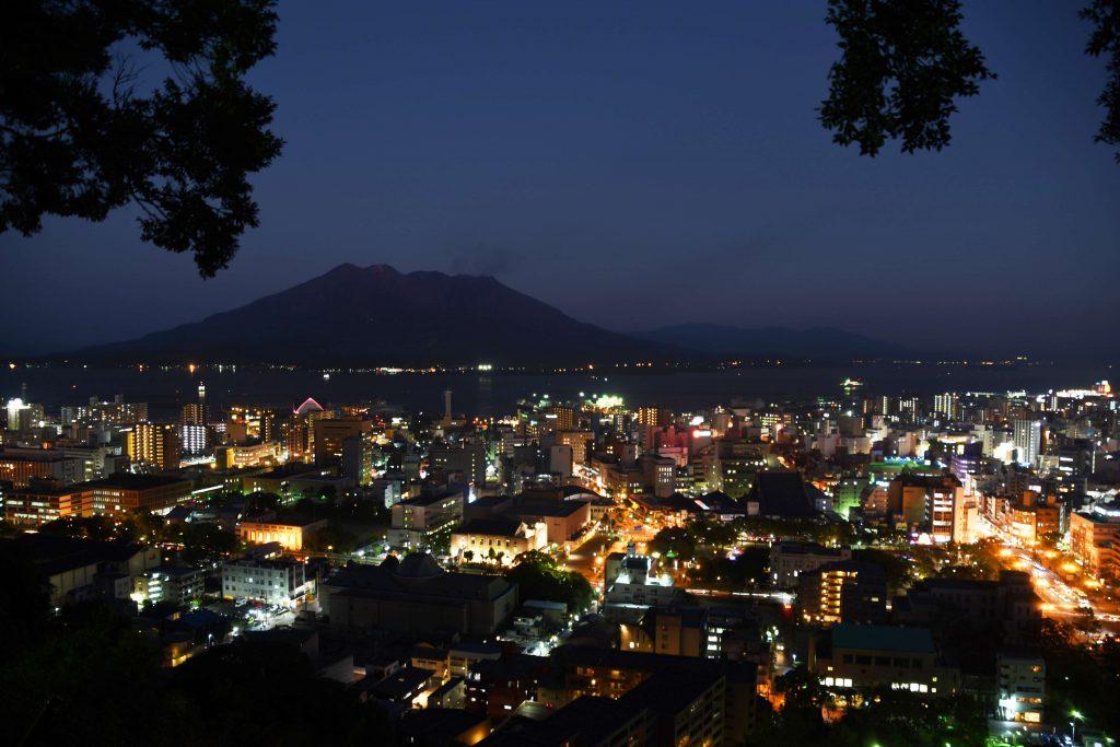 global lighting survey kagoshima lighting detectives
