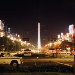 021_00210007_ARG_BuenosAires_July7thStreet+Obelisco_19990212-16