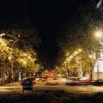 021_00210028_ARG_BuenosAires_Street_19990212-16