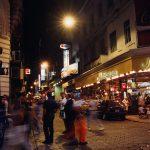 021_00210039_ARG_BuenosAires_LavalleStreet_19990212-16