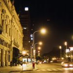 021_00210042_ARG_BuenosAires_ColonTheater_19990212-16