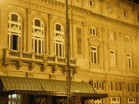 021_00210043_ARG_BuenosAires_ColonTheater_19990212-16