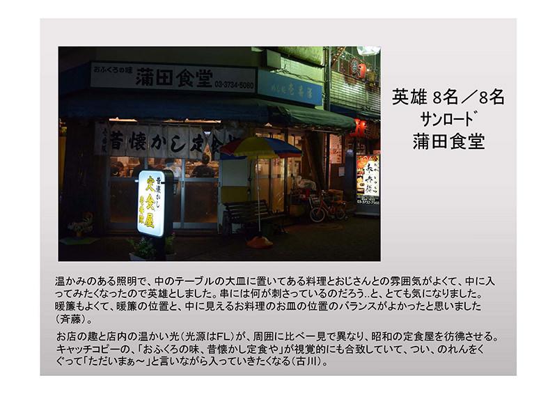 蒲田駅街歩き1班_20170825_ページ_04