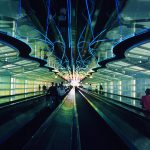 00160026_USA_Chicago_O'Hare International Airport_199506