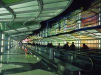 00160034_USA_Chicago_O'Hare International Airport_199506