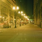 00160171_USA_Chicago_Dearborn_199402