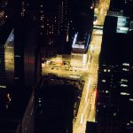 00160186_USA_Chicago_Nightview_199506