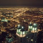 00160211_USA_Chicago_Nightview_199506
