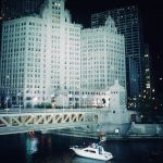 00160214_USA_Chicago_Nightview_199506