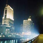 00160215_USA_Chicago_Nightview_199506
