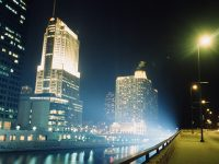 00160215_USA_Chicago_Nightview_199506
