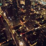 00160219_USA_Chicago_Nightview_199506