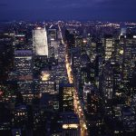 0076_USA_NY_City_19970604