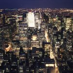 0077_USA_NY_City_19970604