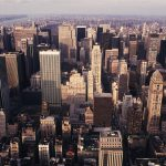 0078_USA_NY_City_19970604