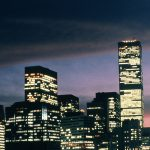 0079_USA_NY_City_19970604