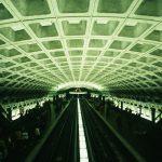 0080434America_W.D.C_Metro rail_19910414