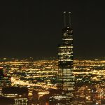 0083_USA_Chicago_City_198506