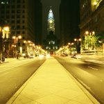 0317_USA_Philadelphia_City_199706