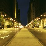 0318_USA_Philadelphia_City_199706