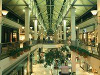 0325_USA_San Antonio_River Center_199402