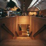 03_Kimbel Museum