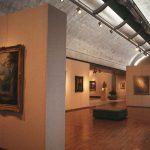 07_Kimbel Museum