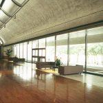 11_Kimbel Museum