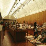16_Kimbel Museum