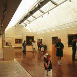 21_Kimbel Museum